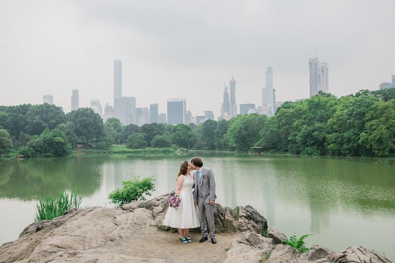 Central Park Elopement - Lauren and Robin-119.jpg