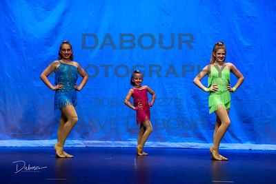 1-29 Dance Little Lady