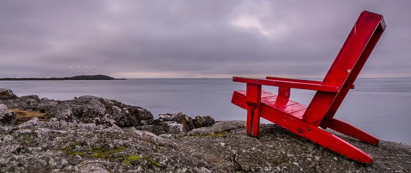 Island_chair.jpg