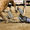 San Dimas Rodeo 31