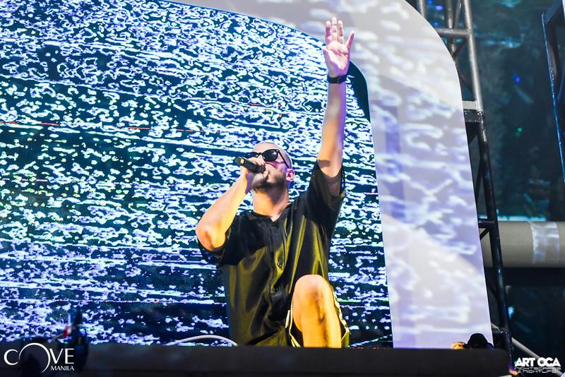DJ Sanke at Cove Manila (30).jpg