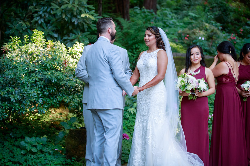 Neelam_and_Matt_Nestldown_Wedding-1338.jpg