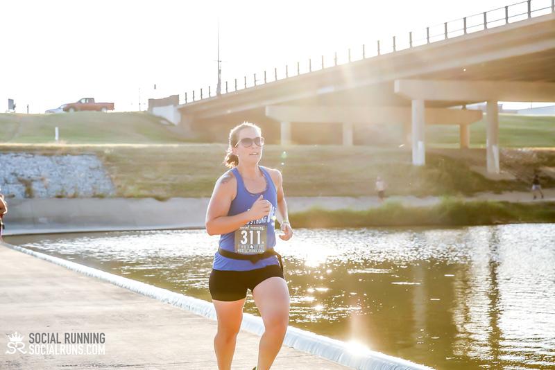 National Run Day 18-Social Running DFW-1317.jpg