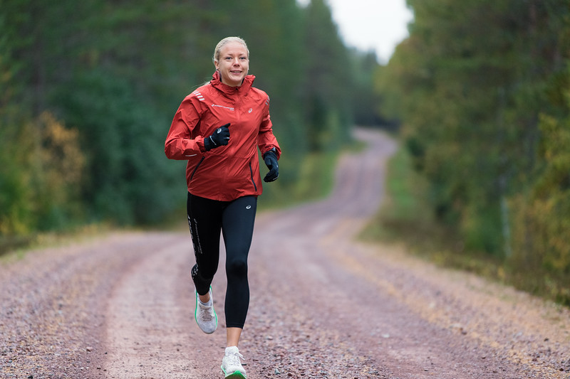 RUN_TRAIL_SS20_SWEDEN_MORA-4489.jpg