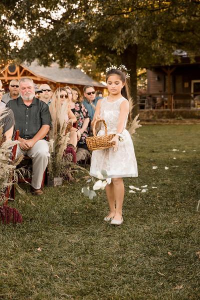 KaylaDusten-Wedding-0349.jpg