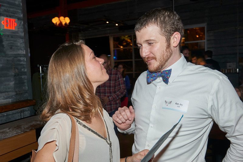 Catapult-Holiday-Party-167.jpg