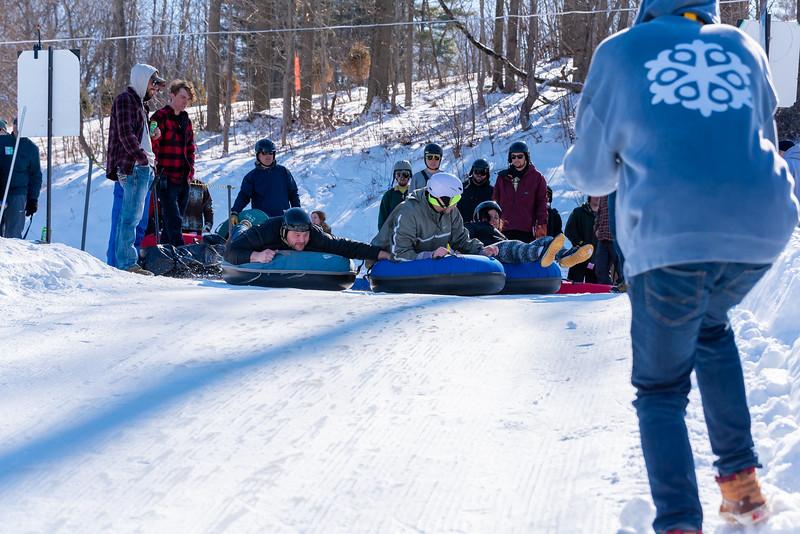 Carnival_2-22-20_Snow-Trails-73845.jpg