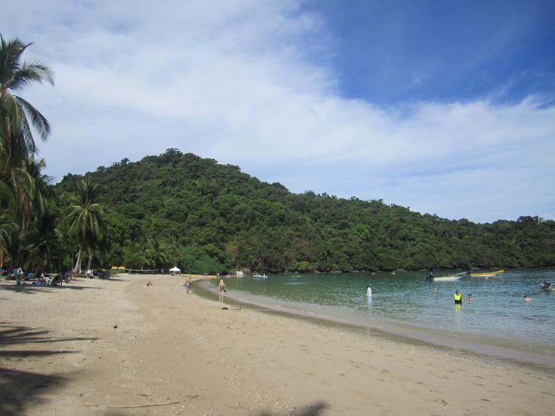 Panama Costa Rica 2013 510.jpg