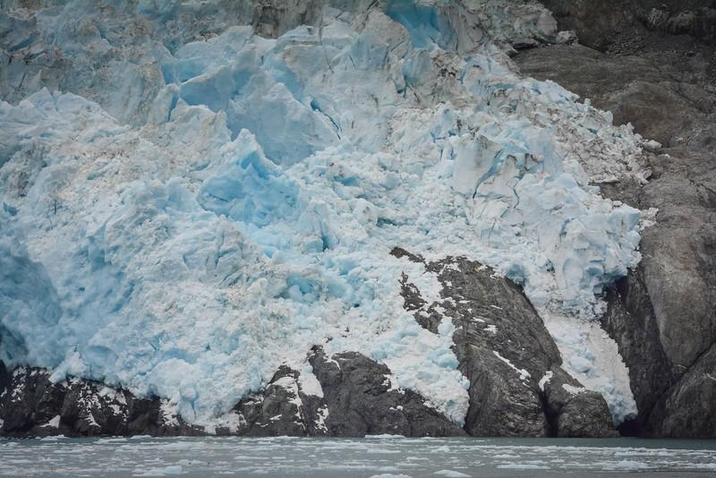 Kenai-Fjords-79.jpg
