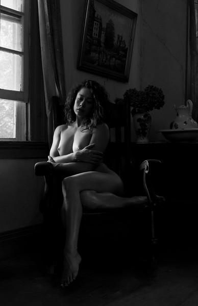 2016 07 Rustic Nude w Tara img_4998.JPG
