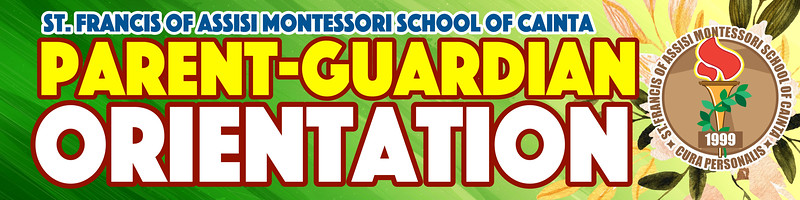 Parent Orientation Banner 2019.jpg