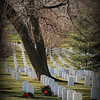 5-30-11   In January 2011 we visited Arlington for the first time.  It was an awe inspiring visit.  Thank you to all those who have served to protect our freedoms.  Have a blessed Memorial Day.