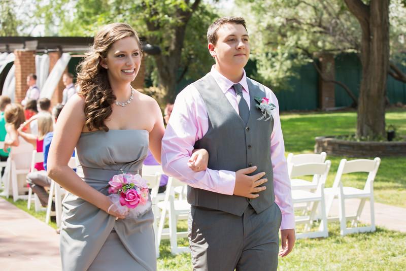 Rachel&Tyler-424.jpg