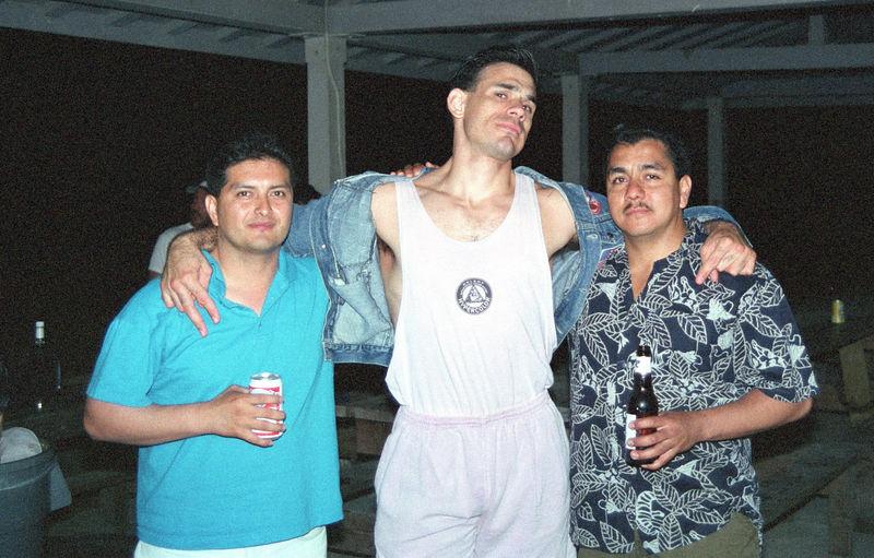 1992 06 06 - Latin Club BBQ 30.jpg