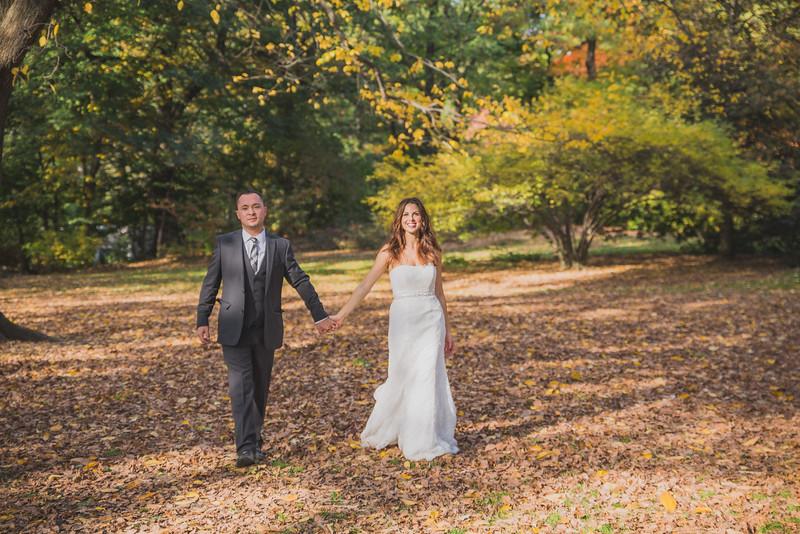 Central Park Wedding - Amiee & Jeff-193.jpg