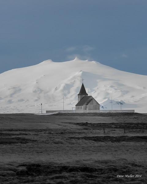 TSF_Enhanced_Scenics_Mountains_Blue_2014.jpg