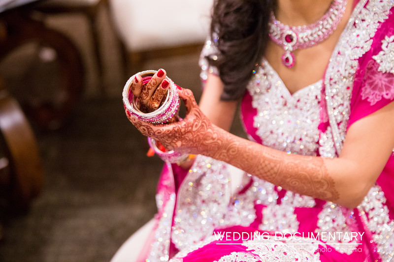 Deepika_Chirag_Wedding-1639.jpg