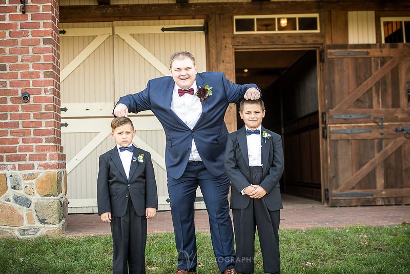 Ironstone Ranch Wedding 102.jpg