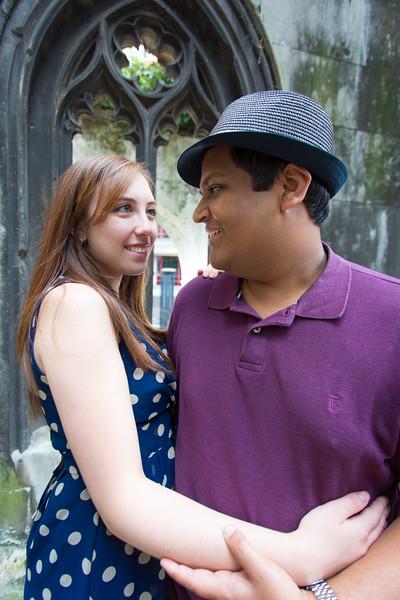 Miran & Yas Engagement-11.jpg