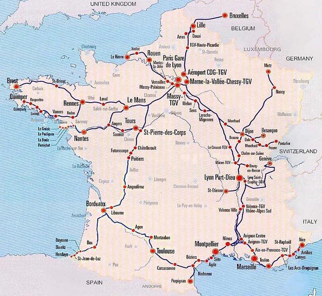 TGVmap.jpg