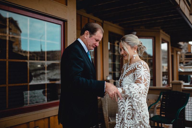 Requiem Images - Luxury Boho Winter Mountain Intimate Wedding - Seven Springs - Laurel Highlands - Blake Holly -465.jpg