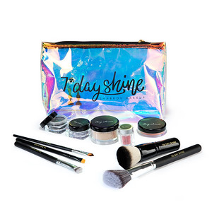 Shoot 4 - bag kit