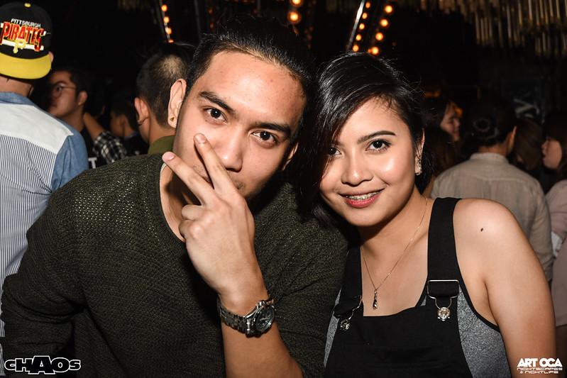 Party Favor at Chaos Manila (38).jpg