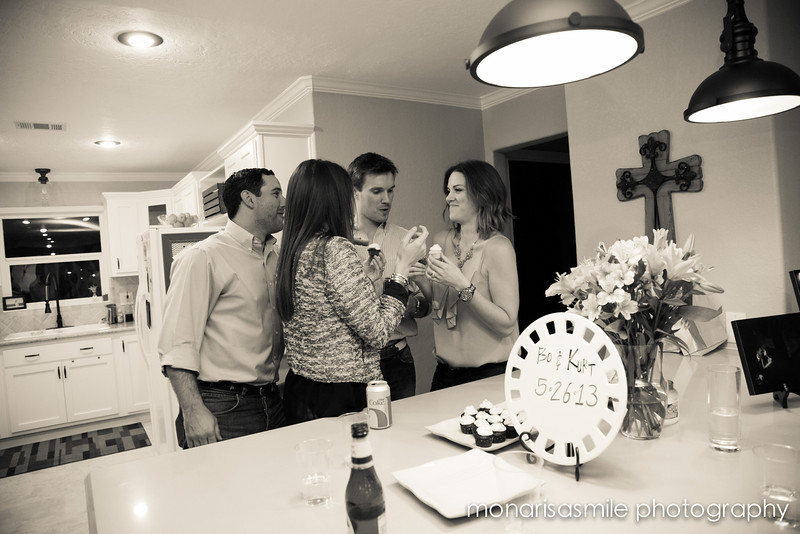 Kurt and Bo's Wedding Shower-1431.jpg