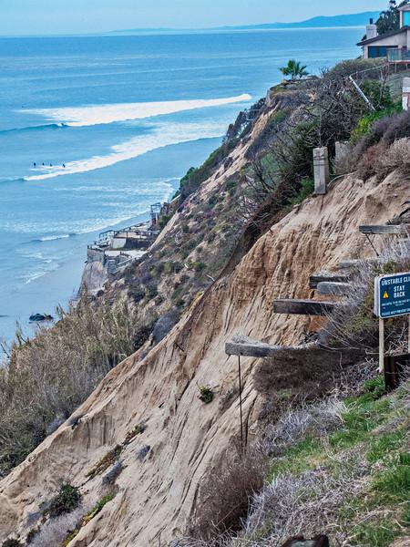 cliff lucadia.jpg