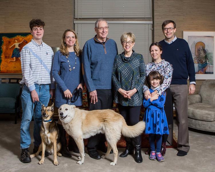 20191129_Patton-Family-0004.jpg