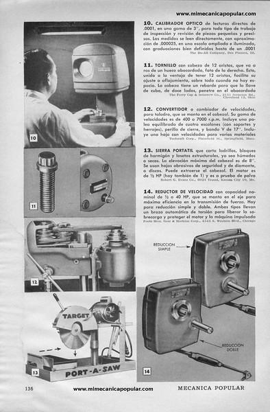 conozca_herramientas_enero_1959-0003g.jpg