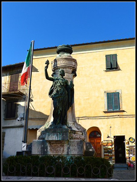 2014-11 Montecatini Alto 195.jpg