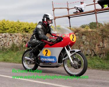 2011 Munster 100 Classics