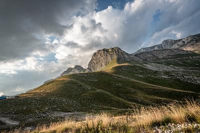 MontenegroTrip 2019 selected