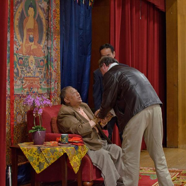 20111030-Gyuto-Gelek-Rinpoche-4507.jpg