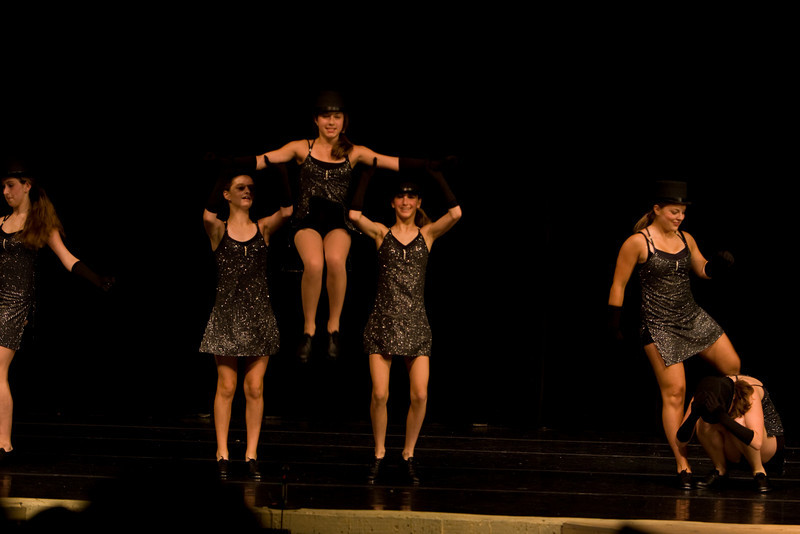 DDS 2008 Recital-294