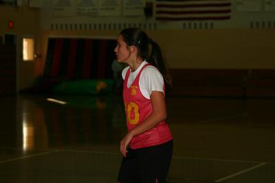 Winter Sports 2006/07-Rachel