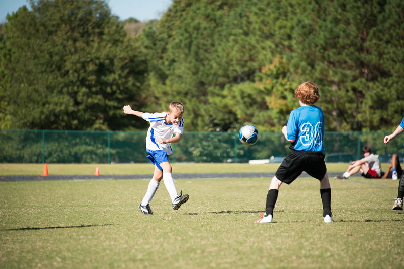 Gladiator Soccer PRUMC (30 of 44).jpg