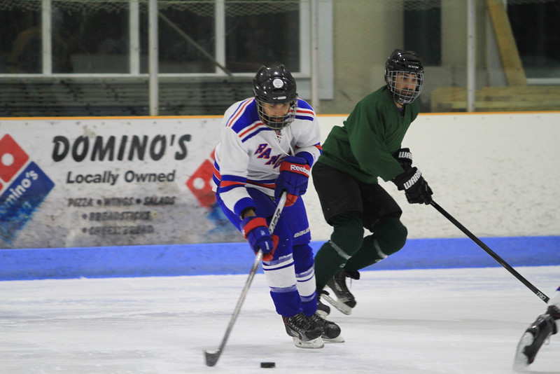 Memorial Hockey Game-23.jpg