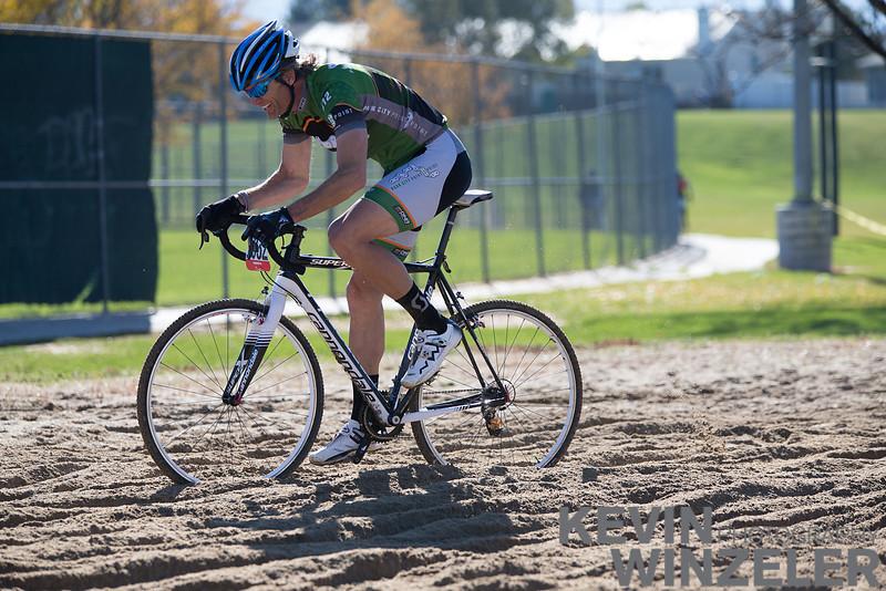 20121027_Cyclocross__Q8P0732.jpg