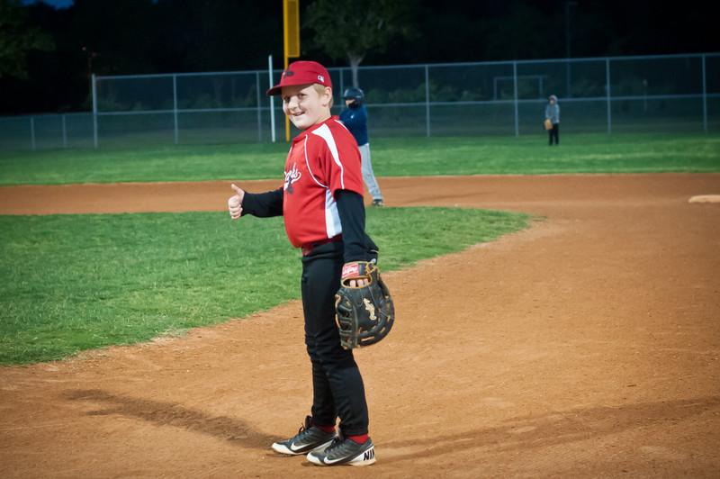 050213-Mikey_Baseball-30-.jpg