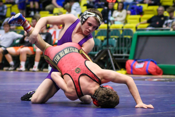 2014 All Star Duals
