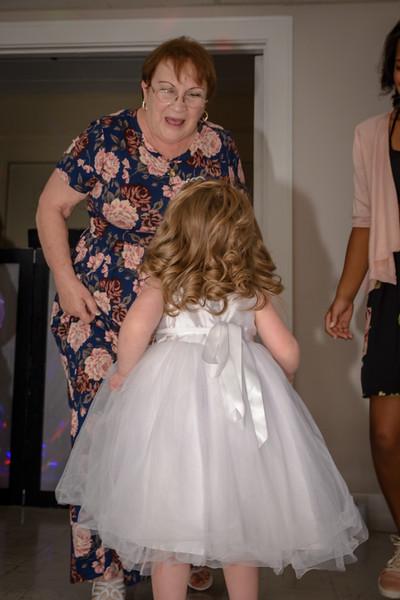 Kayla & Justin Wedding 6-2-18-602.jpg