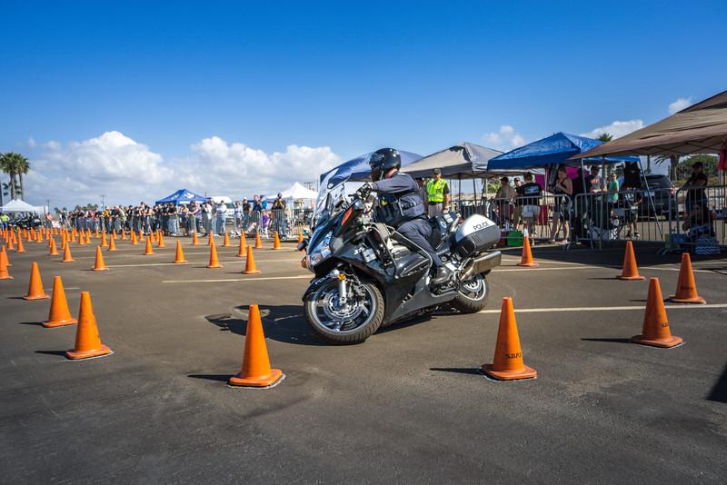 Rider 50-35.jpg