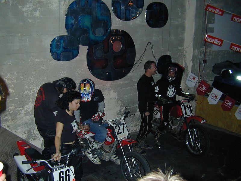 charlie's indoor xr 100 race 012.jpg