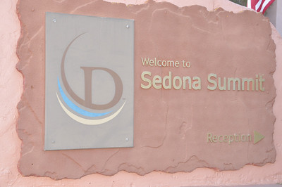 DRI Sedona Summit Feb. 2013