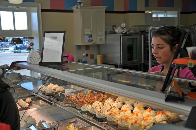 Plymouth - Cupcake Charlie 01.jpg