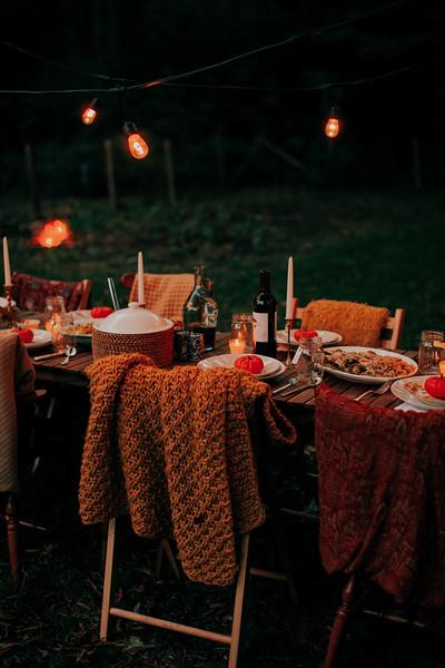 kindred autumn dinner-50.JPG