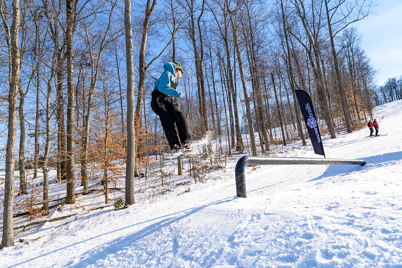 The-Woods-Party-Jam-1-20-18_Snow-Trails-3855.jpg