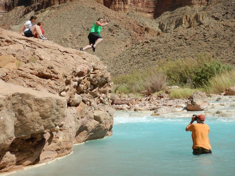 Grand Canyon Rafting Jun 2014 148.jpg
